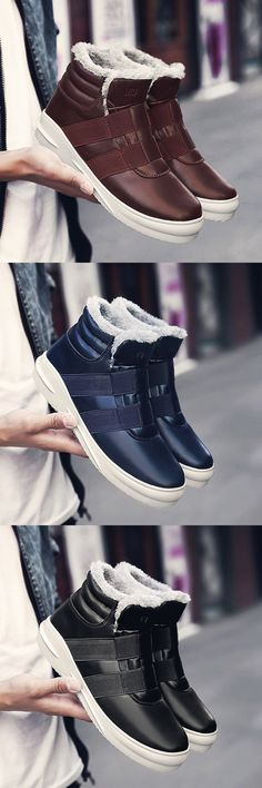 Do you want to get more fashion style for men?Find all diffirent kinds of tops and shoes on Newchic.Don't miss the big deals on Newchic.Shop with me today.
