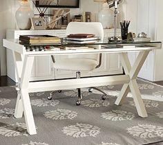 31 best desk images desk home office desks desk ideas rh pinterest com