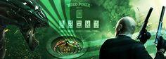 Casinomedbonus byder dig velkommen! Det er en online-portal, som er tilgængelig for alle casino elskere og lader dem vinde store bonusser. Checkout onlinespil som Slot, videopoker, Roulette. og komplet information om online casinobonus, casino bonuskode, Casino kampagner