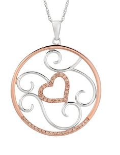 Circle of Love Pendant Rarest Rainbow http://www.amazon.com/dp/B01AKQZ14I/ref=cm_sw_r_pi_dp_0Lklxb05WG7SN