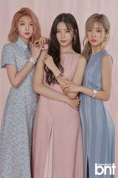 Dreamcatcher Wallpaper, Jiu Dreamcatcher, Kpop Girl Groups, Korean Girl Groups, Kpop Girls, Friend Poses Photography, Indie, Girl Bands, Our Girl
