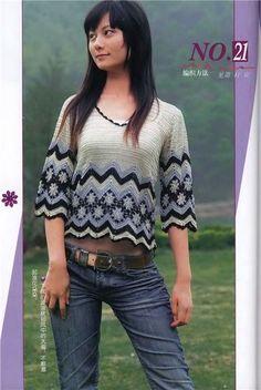 blouses crochet ,long sleeve, free pattern,gift ideas,winter, clothing,summer , gadget, birthday,