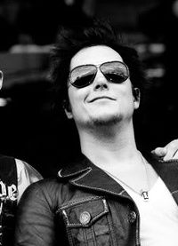 Synyster Gates images Syn <333333333333 wallpaper and ...