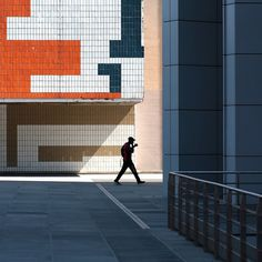 13 Beautiful Examples of Minimalist Photography by Julian Schulze