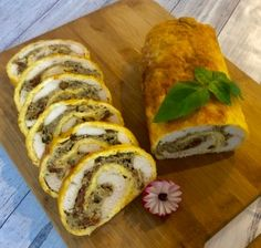 Catering, Chicken Recipes, Food And Drink, Bread, Dinner, Cooking, Ethnic Recipes, Blog, Fitness