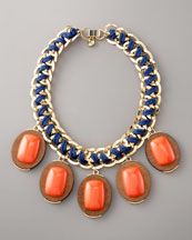 Need this for gameday, STAT! #gator  good for gator game day AND summa!! LOVE THIS