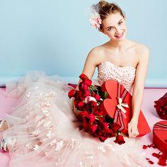 LightInTheBox - Cumpărături Online la Nivel Mondial pentru Rochii, Casă & Grădină, Electronice, Îmbrăcăminte de Nuntă