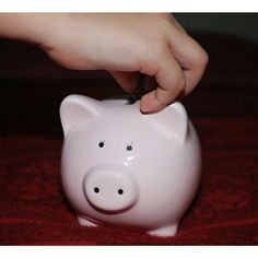 3 New Ways to Save on Gas http://finance.yahoo.com/news/pf_article_111470.html ************************************* #darlingtonmd #belairmd #harfordcountymd #towsonmd #perryhallmd #lighting #electrical #electrician #darlingtonelectricians #belairelectricians #harfordcountyelectricians #snapperelectric #towsonelectricians #perryhallelectricians #electricianspecialists #baltimoreelectrician #certfiedelectricians #licensedelectrician #marylandelectrician #bathroomremodelling…