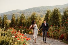 Weddin Day | Destination Wedding Photographer | Frames and Tales