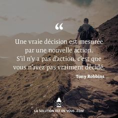 Guest post by Tony Robbins We can all remember a time during our formative years when. Positive Attitude, Positive Vibes, Positive Motivation, Tony Robbins Quotes, Motivational Quotes, Inspirational Quotes, Quotes About Everything, Quote Citation, Love Truths