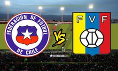 Chile 1 Venezuela 0 in 2001 in Barranquilla. Chile make it 2 wins from 2 Group A games at Copa America.