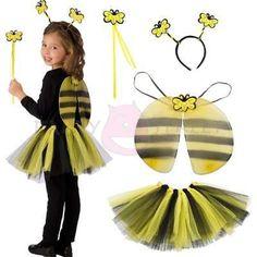 ape vestito di carta bambino cerca con google costumeshalloween craftsgooglesewingspringbees