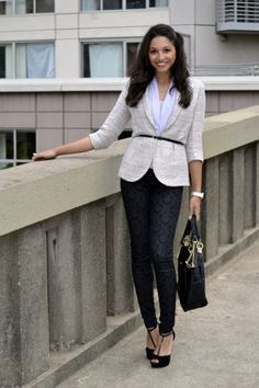 Texture   Teen Vogue — Fashion starts here   TeenVogue.com