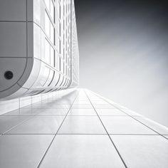 """long-exposure-architecture-photo-challenge-by-wesleynagelmaker"" by wesleynagelmaker"