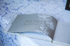 Events, Book, Day, Wedding, Happenings, Mariage, Livres, Weddings, Books