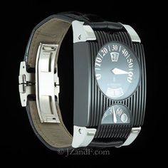 Watches For Men, Men's Watches, Luxury Watches, Smart Watch, Stainless Steel, Shopping, Campaign, Content, Design