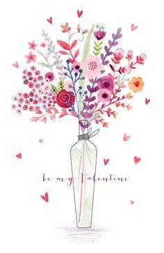 Dekupaj için Çiçek Resimleri ,  #dekupajdesenlerikelebek #dekupajdesenlerimutfak #vintagedekupajkağıtları #yüksekçözünürlüklüdekupajdesenleri , Dekupaj için çiçek resimlerinden ve farklı resimlerden oluşan çok güzel bir galeri hazırladık. Ahşap boyamada , cam boyamada kullanılan ço... https://mimuu.com/dekupaj-icin-cicek-resimleri/