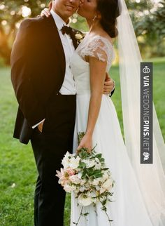 So neat! - As Time Goes By | From Me To You | CHECK OUT MORE GREAT FAIRYTALE WEDDING PICS AND IDEAS AT WEDDINGPINS.NET | #weddings #wedding #fairytale #fairytales #rehearsaldinner #bachelorparty #events #forweddings #fairytalewedding #fairytaleweddings #romance