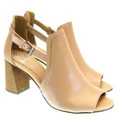 8e49071885 bota feminina cano curto bota de couro bota de couro feminina Bota  capodarte scarpin sapato scarpin scarpin preto scarpin vermelho tenis  casual tenis casual ...