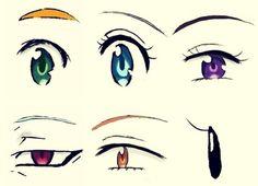 Quem saber de quem e esses olhos e a menhor pessoas do mundo