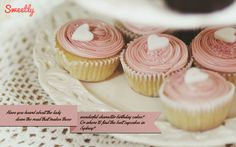Have you heard about the lady down the road that makes those wonderful character birthday cakes? Or where to find the best cupcakes in Sydney? No idea? Fret not because we have simplified things for you. Order cake online. The best part of ordering online is, you can have it delivered at your desired address. Indeed; there's no better surprise than such a delivery.