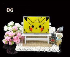 Beliebte spiel cartoon Muster Metall box für Nintendo DS/3DS Flashkarte