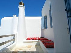 Welcome to the luxury Mykonos villa Argus! Its location in Ornos is ideal for partying since it is only km from Mykonos center and km from the. Mykonos Villas, Luxury
