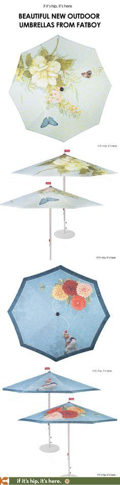 les 25 meilleures id es de la cat gorie d corations de parapluie sur pinterest parapluie pour. Black Bedroom Furniture Sets. Home Design Ideas