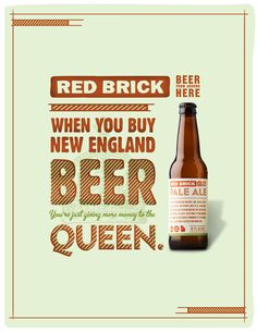 160 Best Beer Posters Images On Pinterest