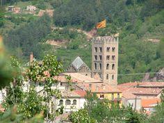 Ripoll (Catalonia)