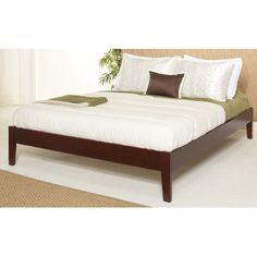 simple beds - Buscar con Google