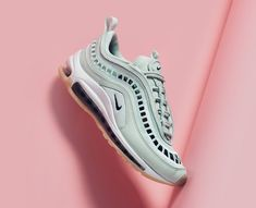 reputable site 04512 f7a2c Nike Air Max 97 Ultra
