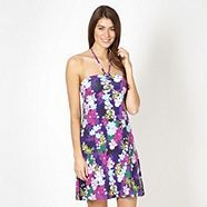 f23470ff9d 18 best MY MAINE PRINTS SS14 images in 2014 | Debenhams, Maine new ...