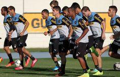 BotafogoDePrimeira: Bota tenta manobra para pagar um mês dos atrasados...