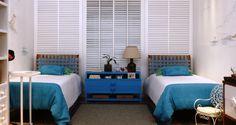 quartos de dois irmaos decor assim eu gosto
