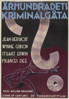 31_The-Crime-of-the-Century-Paramount--1933-Aberg