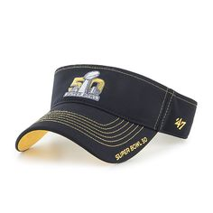 c5f5fc8a9 31 Best Los Angeles Rams Hats images in 2019 | Detroit game, Los ...