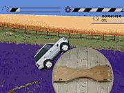 Masini Jeep jocuri noi cu jeep-uri masini mari 4x4 prin obtacole mari.Fii cel mai bun conducator de jeep uri urmand un traseu cu peripetii si obstacole. Fii, Wooden Toys, Wooden Toy Plans, Wood Toys, Woodworking Toys