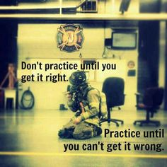 21 Ideas for firefighter training quotes life Firefighter Training, Firefighter Paramedic, Firefighter Workout, Volunteer Firefighter Quotes, Firefighter Funny, Female Firefighter Quotes, Firefighter Pictures, Firefighter Gifts, Fire Dept