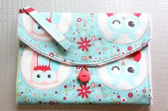 1000 images about cambiadores bebe on pinterest tela - Cambiador bebe patchwork ...