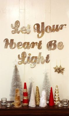 We Heart Parties: Party Information - Sequin and Bow Ties Holiday Soiree?PartyImageID=3e46c6de-b77f-4f2e-b5ee-34d81e2bc217