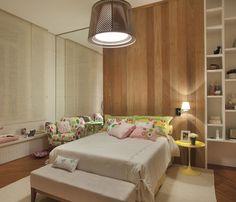 Decore seu Quarto Ao Estilo Feng Shui   Ideias Designer de Interior