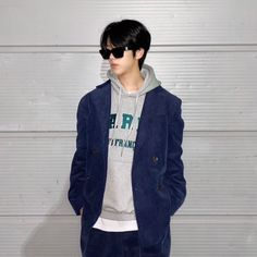 Kpop Rappers, Hip Hop And R&b, Hot Boys, Asian Men, Boyfriend Material, Korean Singer, Boy Bands, Rain Jacket, Actors
