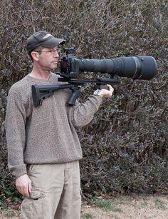 nikon 500mm - Google Search