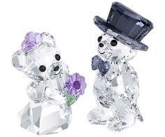 Kris Bears - You and I