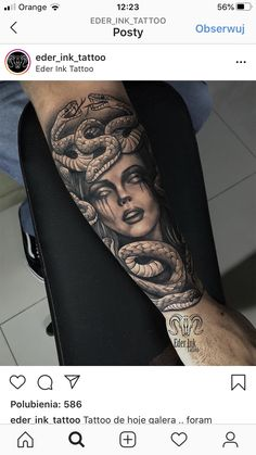 Forearm Tattoo Quotes, Forarm Tattoos, Forearm Sleeve Tattoos, Rose Tattoos, Leg Tattoos, Black Tattoos, Body Art Tattoos, Small Tattoos, I Tattoo