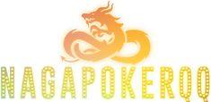 POKER DOMINO ONLINE 2019: NAGAPOKERQQ   Link Alternatif NAGAPOKERQQ   Situs ... Poker, Now Games, Online Games, Card Games, Letters, Cards, Dan, Letter, Maps
