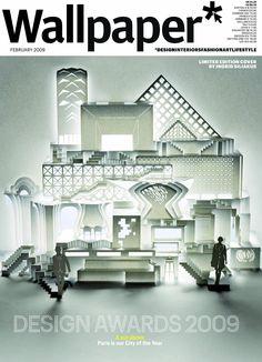 http://cdn.home-designing.com/wp-content/uploads/2009/07/wallpaper-magazine-cover.jpg