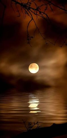 New Photography Night People Full Moon Ideas Beautiful Moon, Beautiful World, Beautiful Images, Good Night Beautiful, Ciel Nocturne, Shoot The Moon, Moon Art, Pretty Pictures, Full Moon Pictures