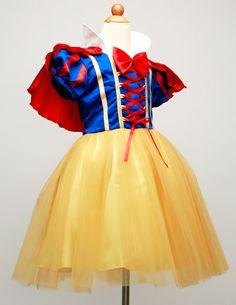 Dress-navidad-de-los-niños-ni&ntilde (750×970)